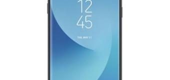 Samsung Galaxy J5 Pro SM-J530 Resmi Hadir di Indonesia, Ini Spesifikasi Lengkapnya