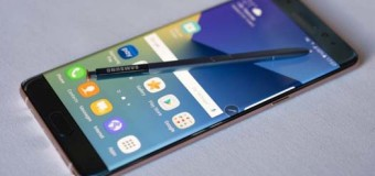 Samsung Galaxy Note Fan Edition Resmi Diperkenalkan, Ini Harga & Spesifikasi Lengkapnya