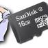 Memperbaiki MicroSD
