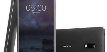 Ingin Tau Hasil Jepretan Kamera Nokia 8 ??? Ini Hasilnya