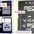 microSD Asli atau Palsu