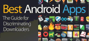Deretan Aplikasi Android Gratis Terbaik Populer 2017