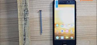 Evercoss Winner Y Star Plus, Android Layar Tangguh Kingkong Glass Harga 1 Jutaan