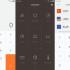 Mi Calculator Telah Tersedia di Google Play Store, Download Yuk!