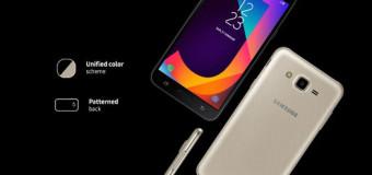 Samsung Galaxy J7 Core Meluncur Di Indonesia, Ini Harga & Spesifikasi Lengkapnya