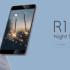 Sharp R1 Resmi Diluncurkan di Indonesia, Ini Harga dan Spesifikasi LEngkapnya