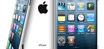 iPhone X Resmi Diluncurkan, Ini Harga dan Spesifikasi Lengkapnya