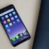 Lebih Cepat dari Perkiraan, Oppo F5 Terjual 48.000 Unit Hanya dalam Sepekan