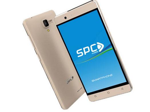 SPC L52 Pro