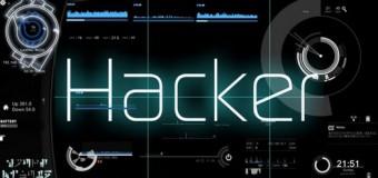 Deretan Aplikasi Hacking Paling Ampuh