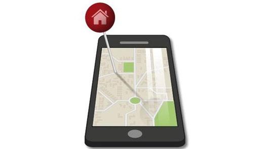 Perkuat Sinyal GPS