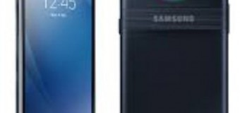 Android Selfie Murah Sudah Samsung Masuk Indonesia, Samsung Galaxy J2 Pro