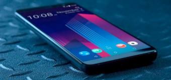 Deretan Smartphone Layar 18:9 RAM 2GB Harga Dibawah 2 Jutaan