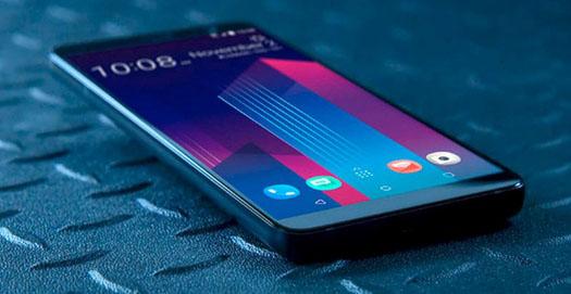 Smartphone Harga 2 Jutaan