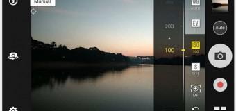 Hanya Dengan Kamera Smartphone 5MP Bisa Menghasilkan Foto Keren