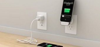 Tips Mudah Nge-charge Smartphone Biar Lebih Cepat dari Biasanya