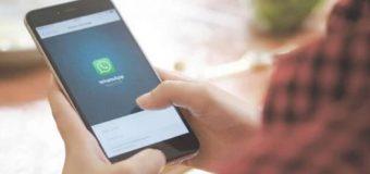Whats Tracker, Aplikasi Mengetahui Orang Yang Sering Kepoin Profil WhatsApp Kita