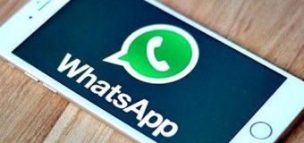 Cleaner for WhatsApp, Aplikasi Mengosongkan Memori Android yang Penuh karena WhatsApp