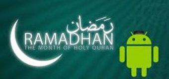 Download Aplikasi Doa Harian Untuk Meningkatkan Pahala Puasa di Bulan Ramadan