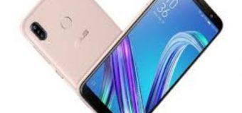Asus Zenfone Max M1, Android Harga 2 Jutaan Rasio 18:9 Baterai 4000 mAh