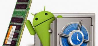 Greenify, Aplikasi Menambah RAM Android Tanpa ROOT