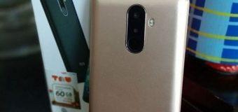 Mito A16, Android Kamera Ganda Ratio Layar 18:9 Harga 800 Ribuan