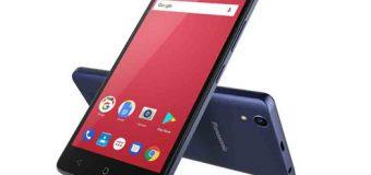 Panasonic P95, HP Android 4G Murah Harga 800 Ribu-an