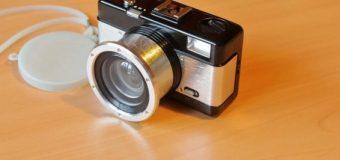 Deretan Kamera Harga 1 Jutaan Cocok Untuk Foto Selfie Saat Libur Lebaran