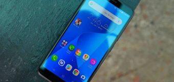 6 Hp Android Harga 2 jutaan Terbaik Untuk Gaming dan Fotografi