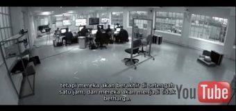 Cara Mudah Download Subtitle Youtube di Android dan PC