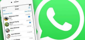 Kesel Digangguin Mantan ? Ini Cara Mudah Memblokir/Menonaktifkan Panggilan Masuk di WhatsApp