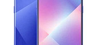 Oppo Realme 2 Dipastikan Masuk Indonesia, HP Android RAM 6GB Harga Rp 2.3 Jutaan