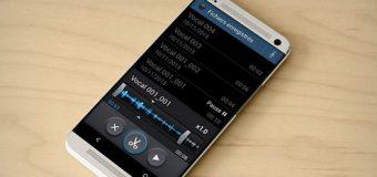 Deretan Aplikasi Pemotong Lagu di Hp Android Terbaik