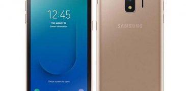 4 HP Android RAM 2GB Murah Terbaru Mulai 1 Jutaan