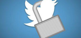 Ingin Menghapus Akun Twitter Secara Permanen Bingung ? Ini Cara Mudahnya