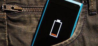 Cara Mudah Menghemat Baterai HP Android Agar Tahan 2 Hari