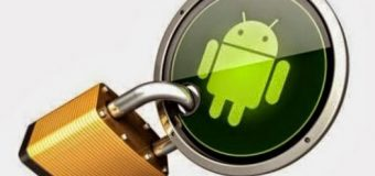 Cara Mudah Sembunyikan Aplikasi Android (Paling Ampuh!)