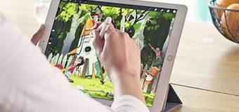 Kumpulan Aplikasi Menggambar di HP Android Gratis