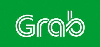 Cara Mudah Daftar Grab dan Grabcar Online