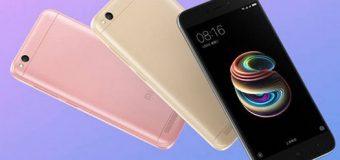 Rekomendasi HP 4G Android Murah Harga di Bawah 1 Jutaan Terbaru 2019!