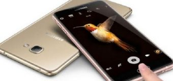 Deretan HP Android Samsung RAM 4GB Murah Terbaru Januari 2019