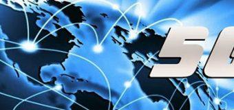 Manfaat Penerapan Jaringan Teknologi 5G Untuk Kehidupan Kita
